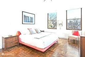 what size area rug under queen bed queen bed rug size rug under queen bed what
