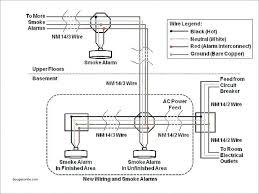 lutron ballast wiring diagram hd3t832gu310 wiring diagram libraries lutron ballast wiring diagram hd3t832gu310 mercedes diagrams onlineguitar wiring diagrams explained diagram symbols circuit breaker car