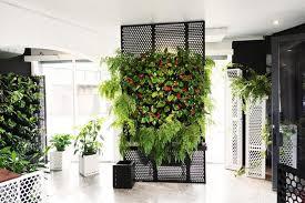 vertical garden melbourne virid
