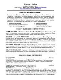 Restaurant Manager Resume Sample Resume Examples Restaurant Manager Resume Sample Free Management 23