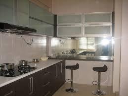 corner kitchen cabinet glass kitchen unit doors glass cabinet doors small cabinet with glass doors oak kitchen cabinets with glass doors