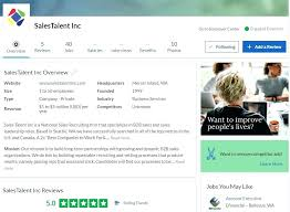 glass door reviews the unclaimed page looks unloved like the employer care be that employer claim