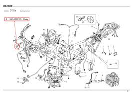 ducati 748 engine diagram ducati wiring diagrams online