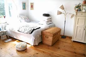 10 Qm Zimmer Einrichten Meinung Denn Man Wählt Billig 10 Qm Zimmer