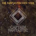 Captain Fantastic album by Die Fantastischen Vier