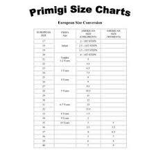 Primigi Satin Embellished High Top Sneakers