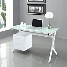 whiteboard for home office. Marvelous Office Style Dayton Home Gmbh Whiteboard For B