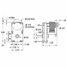 baldor motor wiring diagrams 3 phase baldor image baldor motor wiring diagrams 3 phase solidfonts on baldor motor wiring diagrams 3 phase