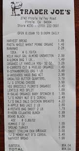 Sample Grocery Budget Radame Brianstern Co