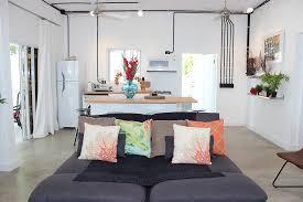 One Bedroom Barbados Beach Studio