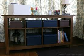 how to organize office space. Organize Your Office Space How To Organize Office Space S