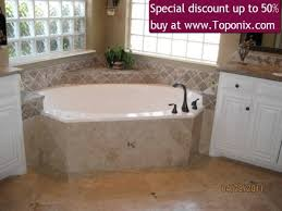 Tub Surrounds Bathtub Under Mount Tub Drop In Tub 313 - YouTube
