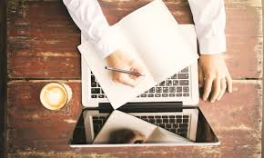 get paid to write websites that pay writers sophlix how to write a blog post get paid to write articles online get paid