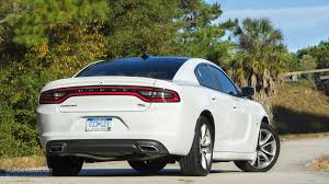 dodge charger 2015 white. dodge charger 2015 white y