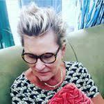 Dolores Mueller Facebook, Twitter & MySpace on PeekYou