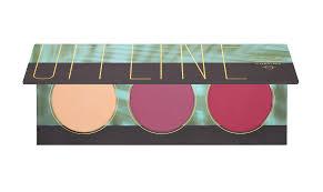 <b>Offline Blush Palette</b> | <b>ZOEVA</b> – <b>ZOEVA</b> ROW