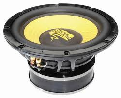 sound system subwoofer. audio system x--ion 15-1000 long-stroke subwoofer sound x