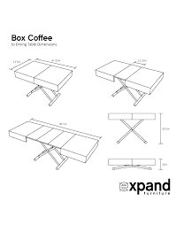 coffee table standard dimensions average dining table size standard dining table height standard coffee table height