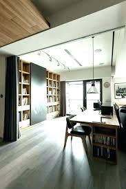 den office ideas. Office Den Ideas Design Decoration Amazing Pics Small Living