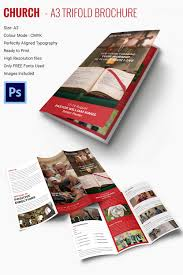 Online Brochure Creator Free Microsoft Brochure Creator April Onthemarch Co Easy Template Word