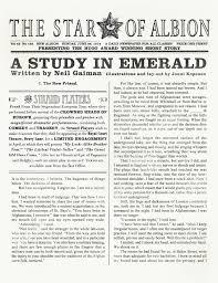 Newspaper Fonts Several Old Style Newspaper Fonts Forum Dafont Com