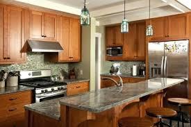diy kitchen light kitchen light fixture ideas within kitchen lighting fixtures ideas kitchen light ideas diy