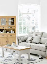 warm neutral living room ideas the