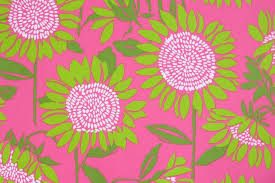 Lilly Pulitzer Patterns Lilly Pulitzer Patterns Pink Lilly Pulitzer Designs For House