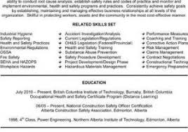 Resume Skill Words From Munication Skills Resume Examples Examples