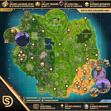 Cheats For Vending Machines Simple Map Of Vending Machines In Fortnite Full HD MAPS Locations