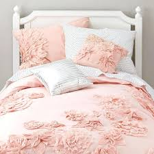 33 stylish and peaceful girls bedding sets canada toddler girl best ideas only on