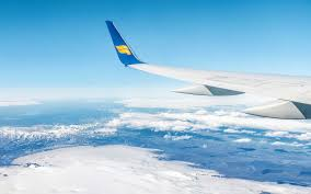 Icelandair Reviews Should You Buy That Cheap Ticket