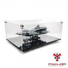 premiumtoy large coffee table