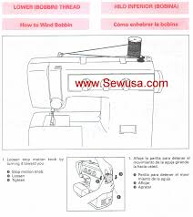 Brother Vx 1100 Sewing Machine Manual Free