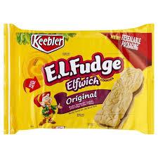 keebler cookies el fudge. Exellent Fudge For Keebler Cookies El Fudge K