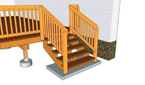 49 porch railing plans table porch railing plans ideas diy deck rail height with woodworking pictures