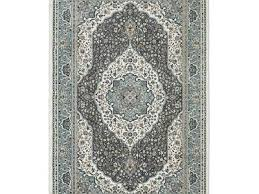 full size of how to clean a large indoor outdoor rug rugs area 7 best of