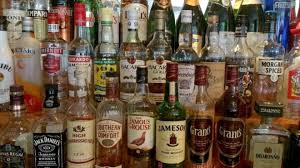 For Risks The Saudi A Expats Arabia - Drinking Tipple Bbc News Take