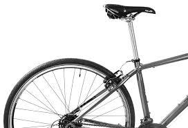 Refurbished Product Trek 7 1 Fx City Bike Charcoal 2016