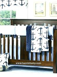 nautica baby bedding nautical baby bedding large size of nautical me baby nursery articles together with