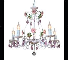 modern white chandeliers chandelier enchanting modern white chandelier large contemporary chandeliers white chandeliers with pink crystal