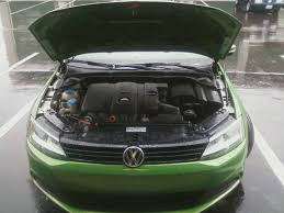 vwvortex com official mk6 jetta gli do it yourself diy thread was wondering if anyone is interested on if i was to do a hood shock write up kinda simple it was just asking