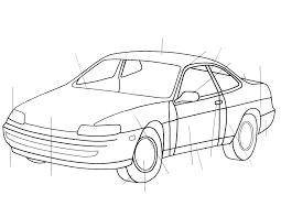 Ponent cars diagram photo car images rc ca elcrost training start a mobile franchise business ultragloss