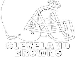 Nfl Team Logos Coloring Pages Cowboys Coloring Page Pages Free