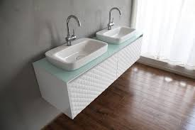terrific floating bathroom sink shelf and floating bathroom vanity images