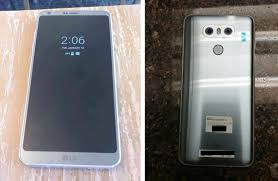lg phones 2017. the g5 didn\u0027t work out for lg, so it made some changes with v20. now we\u0027re mere weeks away from g6, and it\u0027s been a pretty leaky phone. lg phones 2017
