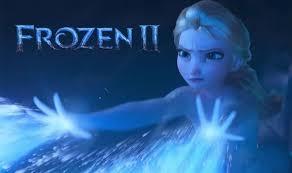 frozen 2 hindi dubbed full