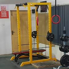 Used Gym Equipment For Sale, Pakistan - Home | Facebook