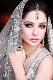 2016 mugeek vidalondon indian wedding makeover and dress up games best seller wedding