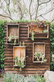 Small Picture Garden Wall Art Trend Wall Art Ideas For Cool Wall Art Home